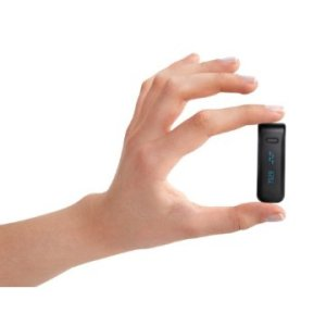 Fitbit Personal Trainer